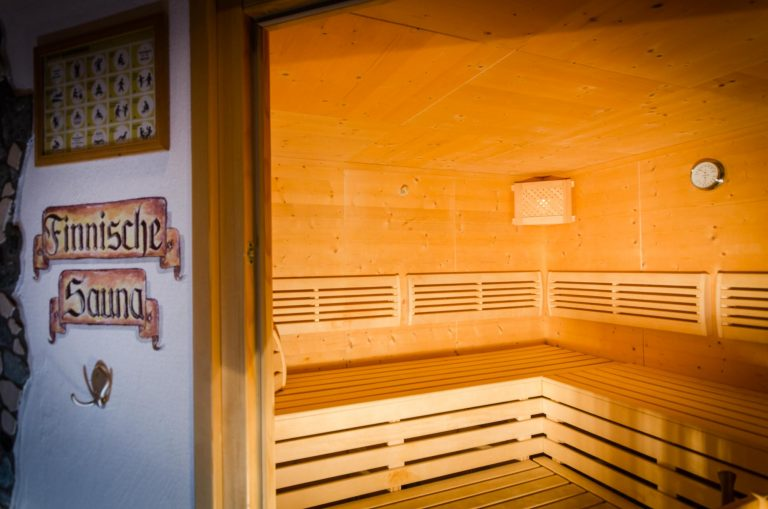 Grimmingblick_sauna-finnisch