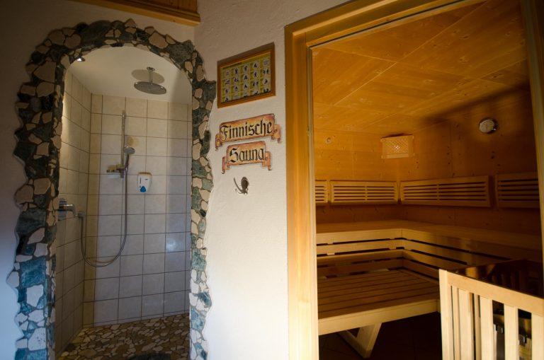Grimmingblick_sauna-finnisch2