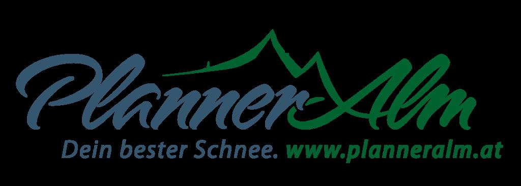 Skidorf Planneralm